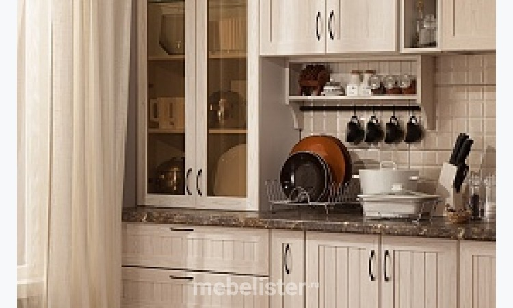 """Марсель"" Кухня от Глазов. Кухни"